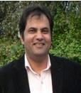 Prof. Dr. M.Shahid Rafique