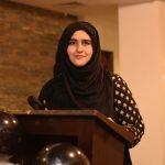 Faiza Ashfaq
