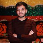 Shehroz Ameer
