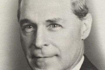 Hermann Joseph